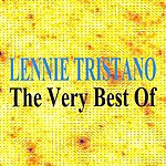 Lennie Tristano Lennie Tristano : The Very Best Of