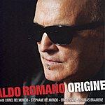 Aldo Romano Origine
