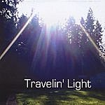 Travelin' Light Travelin' Light