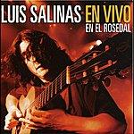 Luis Salinas En Vivo