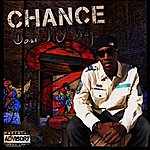 Chance Bottles Pop (Feat. Ounie) - Single