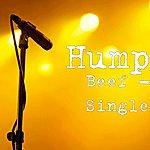 Hump Beef - Single