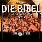 Dreamer Die Bibel : Das Neue Testament, Teil 7 (Kapitel 7)