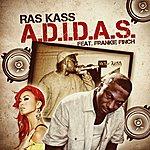 Ras Kass A.D.I.D.A.S