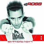 DJ Ross Emotion