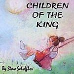 Steve Scheffler Children Of The King