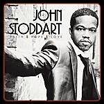 John Stoddart Faith Hope Love