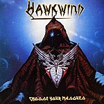 Hawkwind Choose Your Masques