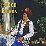 Ruben Ramos Golden Hits, Vol. II