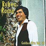 Ruben Ramos Golden Hits, Vol. III