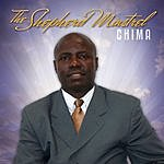 Chima The Shepherd Minstrel