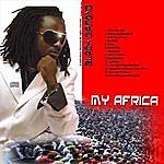 Black Diamond My Africa