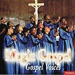 Max Zita Magic Gospel : Gospel Voices