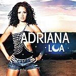 Adriana So Quero Teu Beijo