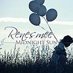 Midnight Sun Renesmee - Single