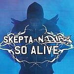Skepta So Alive