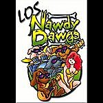 Los Nawdy Dawgs Where's My Tamales?