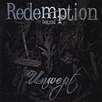 Redemption Unwept