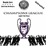 Double Zero Champions League (Reloaded)