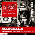 Marcella Autumn In Holland
