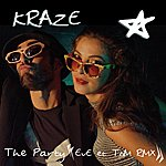 Kraze The Party (Eve & Tom Remix)
