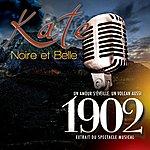 Kate Noire Et Belle