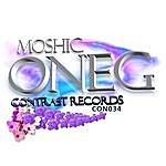Mo Shic Oneg