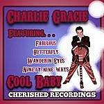 Charlie Gracie Cool Baby