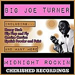 Big Joe Turner Midnight Rockin