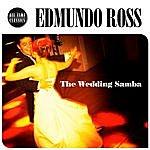 Edmundo Ros The Wedding Samba