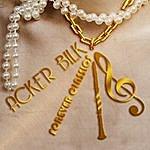 Acker Bilk Forever Classics