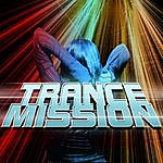 Trancemission Psychedelic Goa Trance