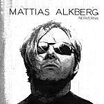 Mattias Alkberg Nerverna