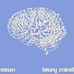 Aeon Blury Mind