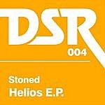 Stoned Helios Ep