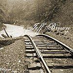 Jeff Brown Lynn's Song - Single
