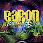 Baron With A Difference