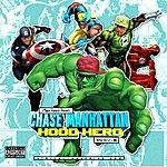 Chase Manhattan Hood Hero