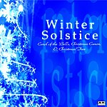 Winter Solstice Winter Solstice: Carol Of The Bells, Christmas Canon, O, Christmas Tree