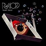 Röyksopp Tricky Tricky (Remix)