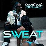 Snoop Dogg Sweat
