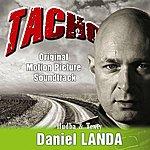 Daniel Landa Tacho