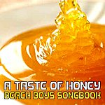 A Taste Of Honey Sing The Beach Boys Songbook