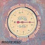 Tony D. Pound For Pound