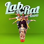 LabRat I Know