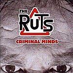 The Ruts Criminal Minds