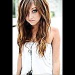 Lauren D'Aria Sunny Side Up