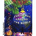 Steve Scheffler Christmas Around The World