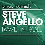Steve Angello Rave 'n' Roll