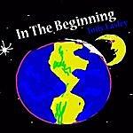 Tony Lasley In The Beginning